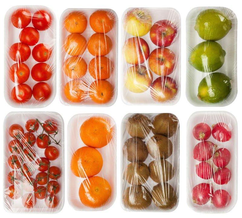 packhaging, embalamento, agroalimentar, desperdício zero