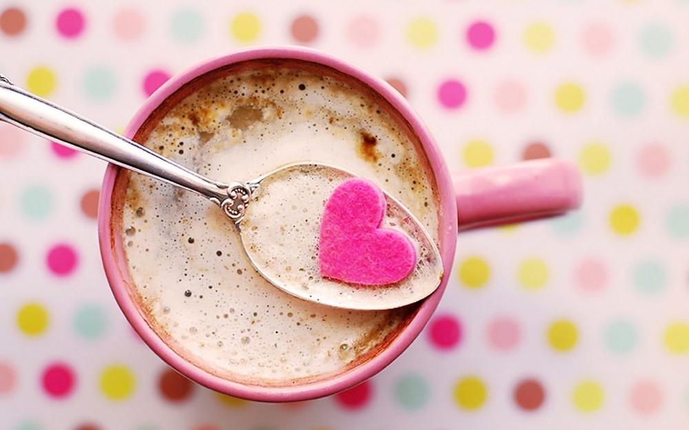 romance, sao Valentim, valentine's, dia dos namorados, amor, paixão, romance, restaurantes