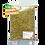 trigo de grão sarraceno