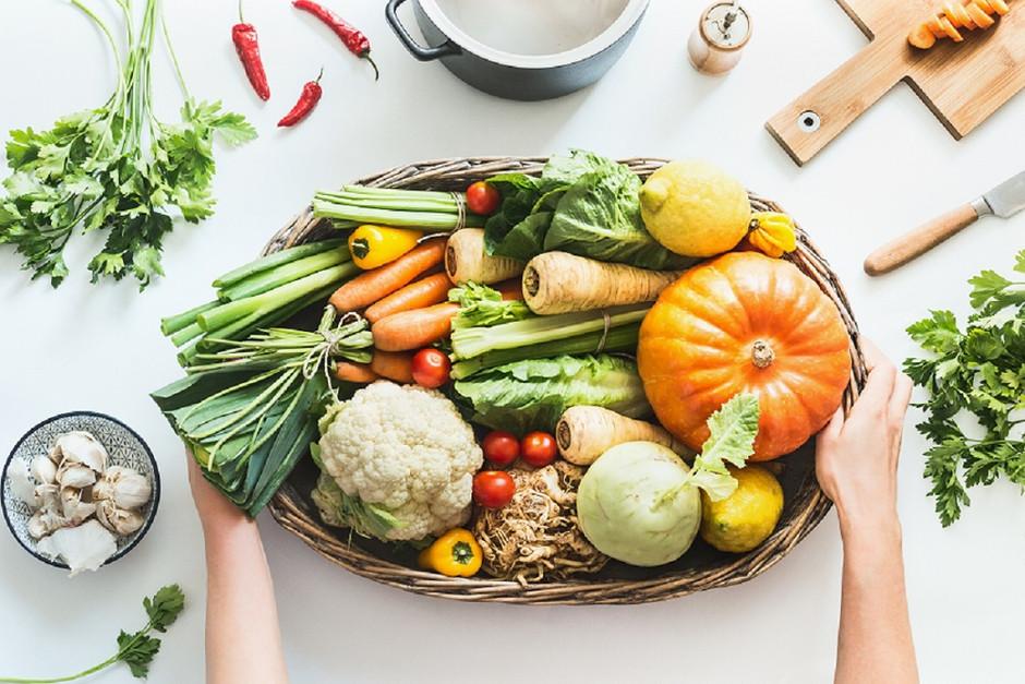 healthy food, vegetables, leguminosas, cereais, legumes