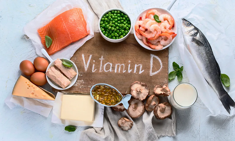 nutrição, vitamina d, alimentação, food, ingredientes, vitamins, vitaminas