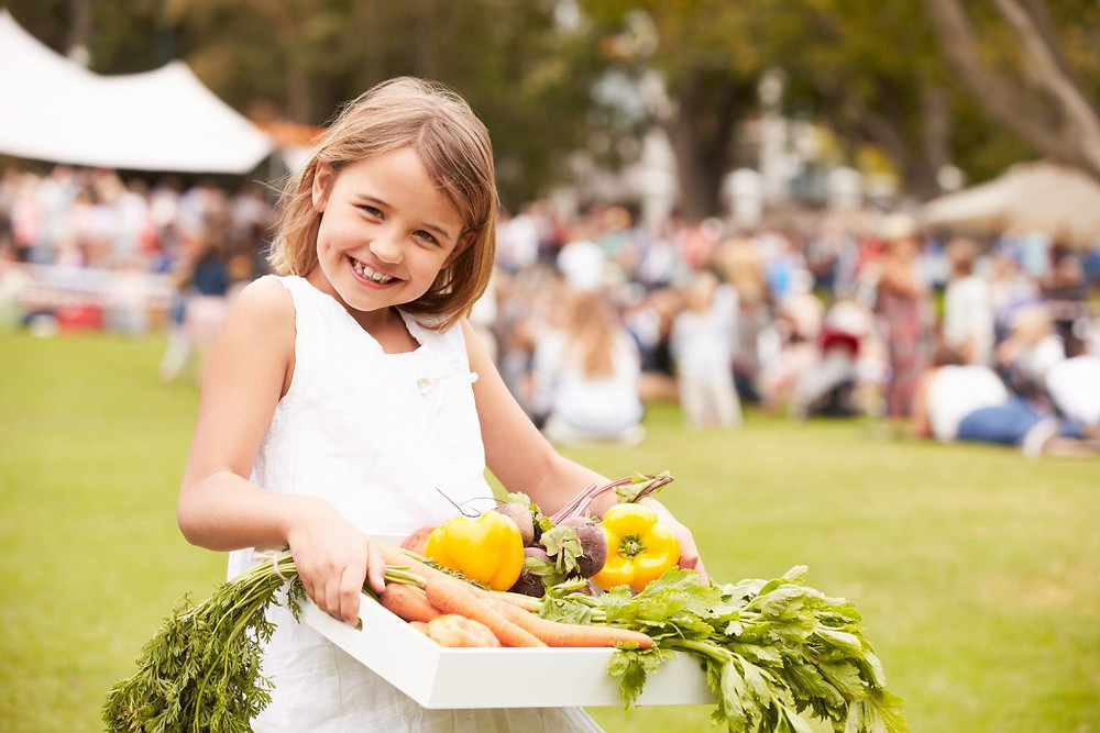 escola, alimentação infantil, sustentabilidade, kids, school, food, healthy food habits, hábitos alimentares, obesidade, obesity