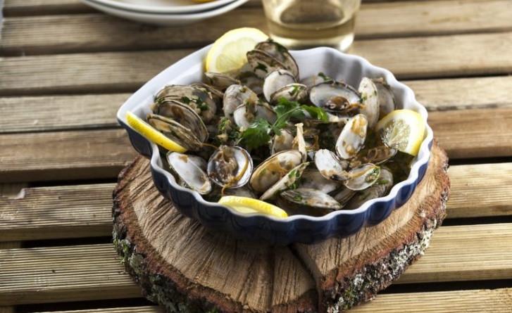 gastronomia algarvia, comida regional, Algarve, turismo, hotelaria, restauração
