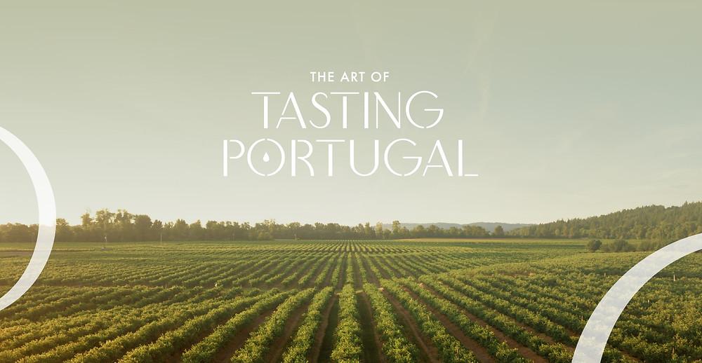 chef, portugal, sustentabilidade, sazonalidade, gastronomia, cozinha