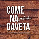 Come na Gaveta Gastrobar