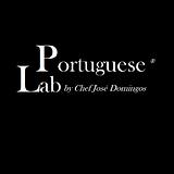 Portuguese LAB
