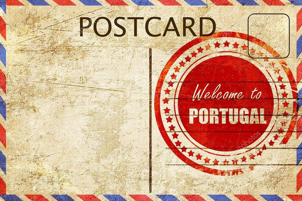 turismo, hotelaria, Portugal, criatividade, inovação, covid-19, pandemia, restaurantes, Airbnb, hotéis