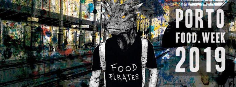 Porto Food Week