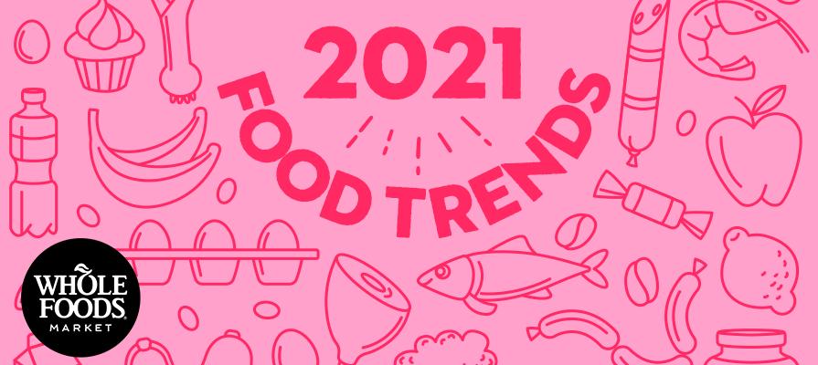 food trens, tendências alimentares, nutrição, alimentação, vegetarianismo, veg