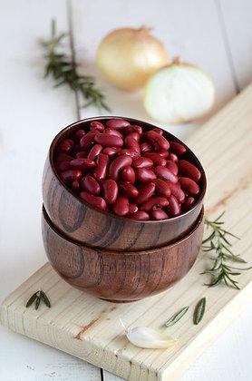 Feijão, Feijão encarnado, Kidney Beans