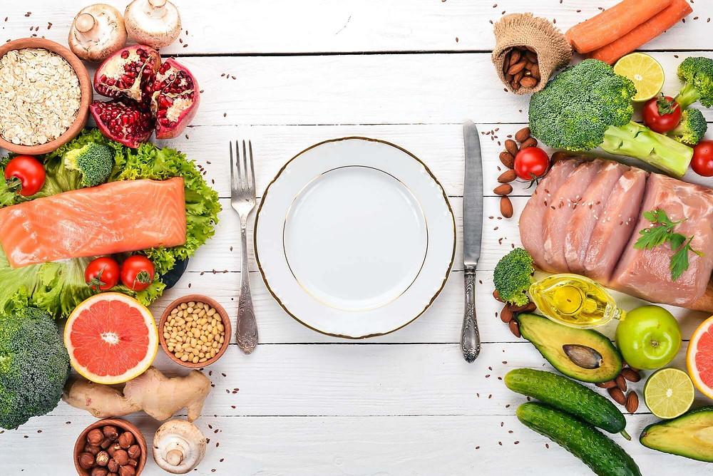 nutrição, alimentação, food, COVID-19