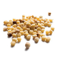 fregola-sarda-500gr-bag-pasta-grains-bea