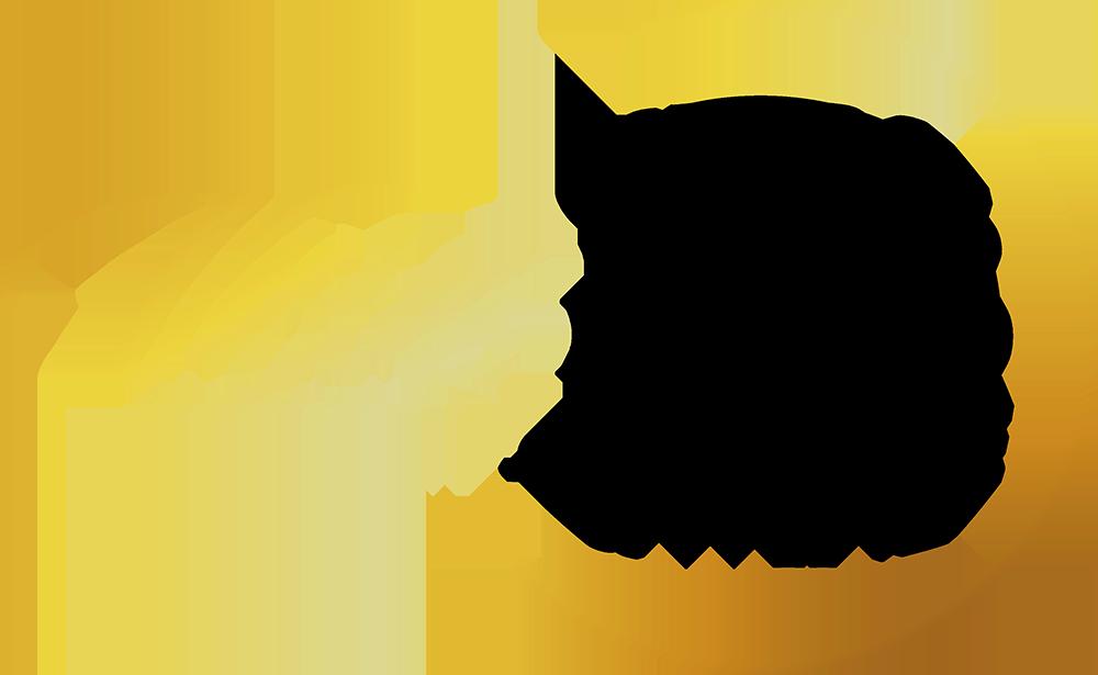 Stars, Food & Wine
