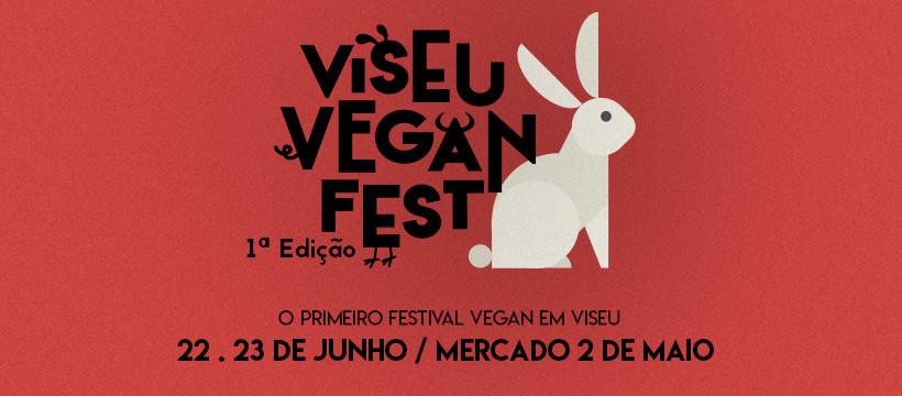 Viseu Vegan Fest