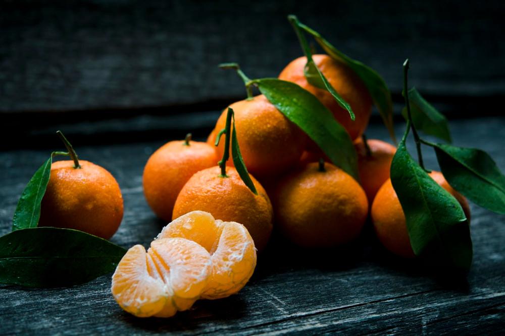 fruta, legumes, vegetais, alimentação saudável