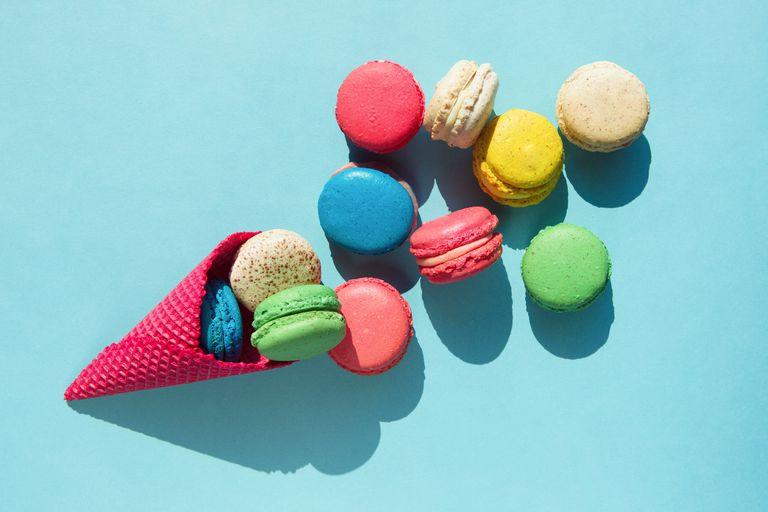 Açúcar e Adoçantes