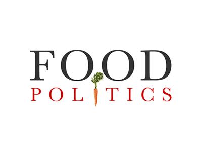 Alimentação e Política