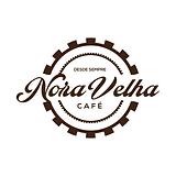 Nora Velha Café