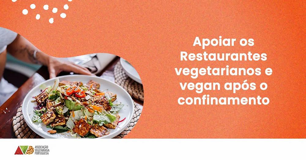 app, vegetariano, vegan, veg, restaurantes, restauração