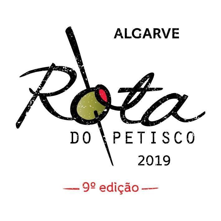Rota do Petisco, Algarve