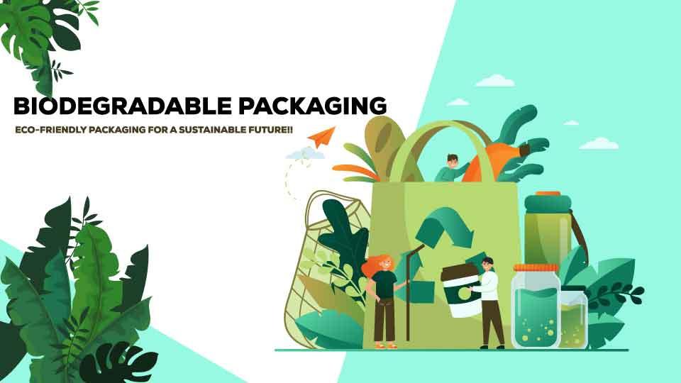 reciclar, plástico, plastic, biodegradável, reuse, recycle, reciclagem
