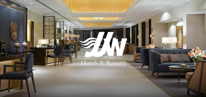 hotelaria, hotéis, penina, dona Filipa, algarve, Jjw hotels