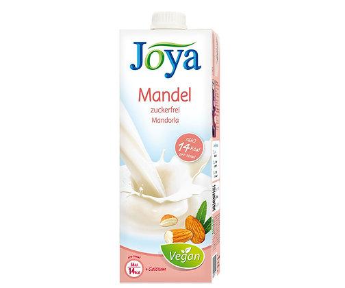 bebida de amêndoa, leite de amêndoa, almôndegas milk, drinks, leite vegetal, sem glúten, sem lactose, sem açúcar, sem soja