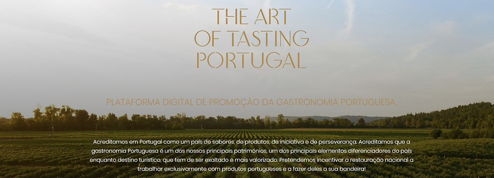 the art of tasting portugal, Santos populares