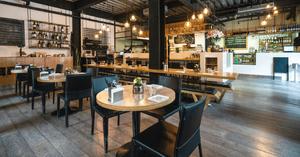 restaurantes, restauração, pandemia, covid19