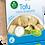 tofu ao natural, joya