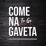 Come na Gaveta To Go