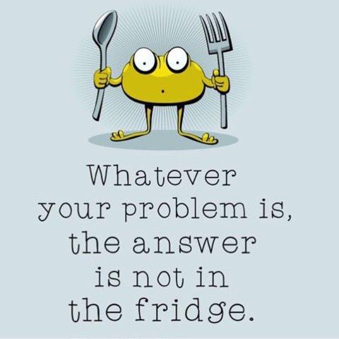bulimia, anorexia, isolamento social, quarentena, psicologia, perturbações alimentares