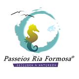 Passeios da Ria Formosa