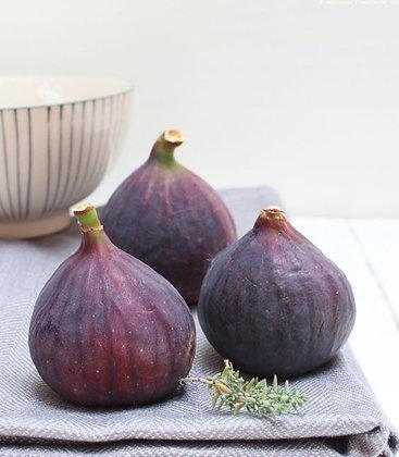 Figos, Figos frescos, Figs, Fruta, Frutos, Fruit