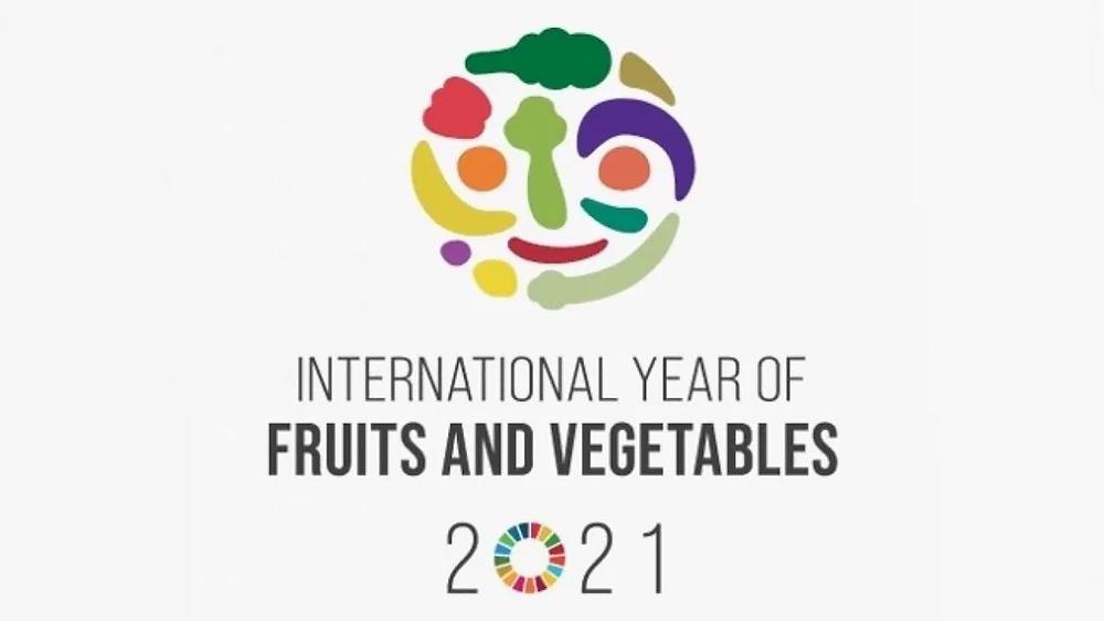 fao, ano internacional das frutas e legumes, international year of fruits and vegetables, fruta, vegetais, legumes, alimentação saudável
