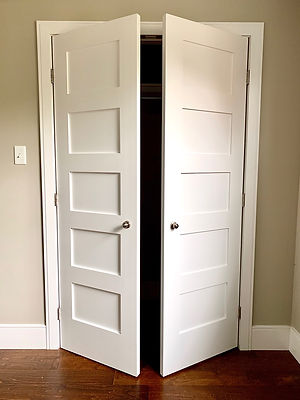 272.doors.jpg