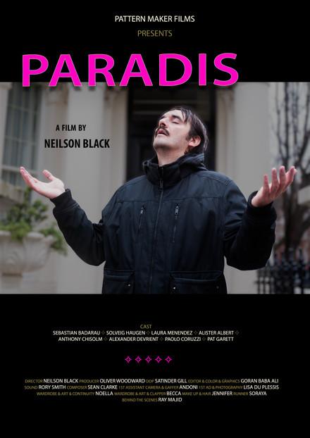 'Paradis'