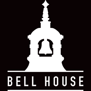 Bell House Dulwich