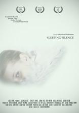 'Sleeping Silence' poster