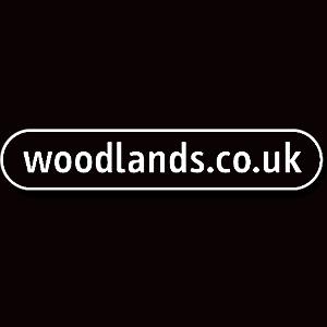 Woodlands TV