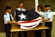 Teeny Unfurling Flag.jpg
