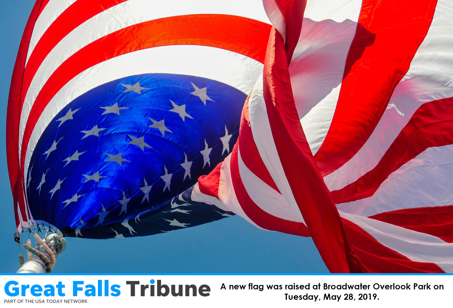 Great Falls Tribune-0001