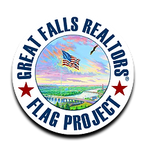 Flag Project Logo Border and DS.png