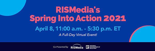 RISMedia's Banner.jpg