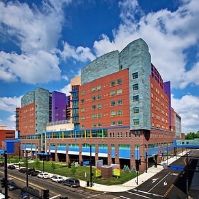 hospital photo.jpg