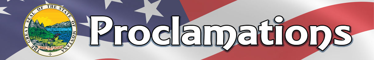Proclamations Banner.jpg
