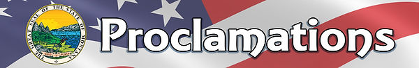 Proclamations Banner.jpg