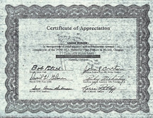 Cert of Appreciation Oregon.jpg