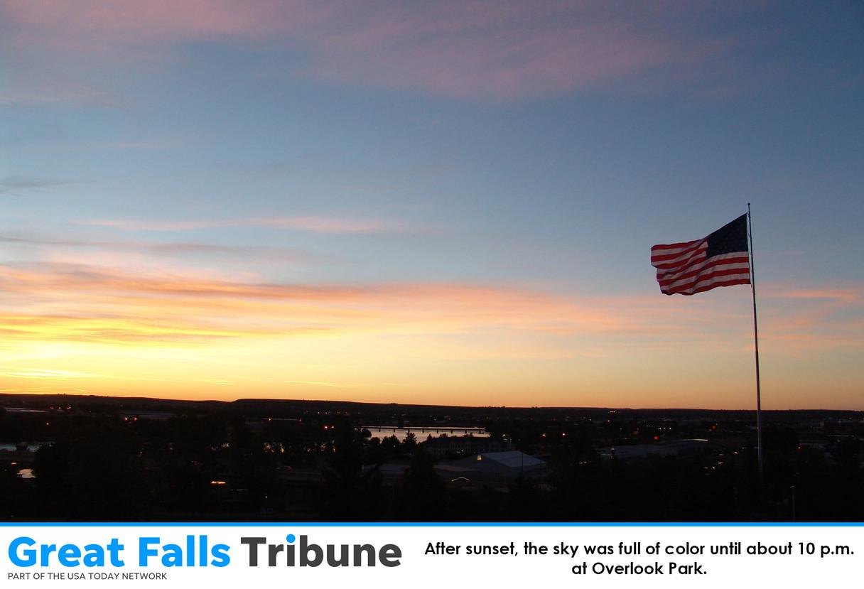 Great Falls Tribune-0005