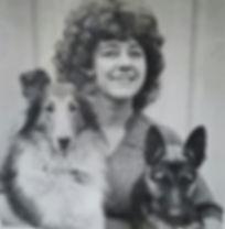 Bea Lydecker